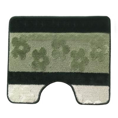 хюррем зеленый вырез