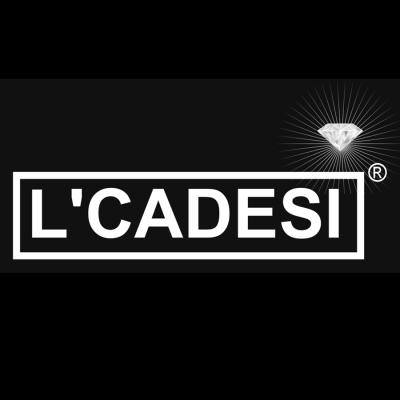 Клеёнки L'CADESI